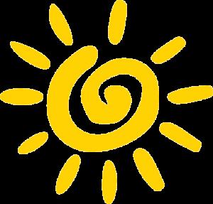 Las Vegas Solar Pro